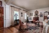 1548 Lakewood Drive - Photo 9