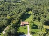 3255 Chipman Ridge Road - Photo 2