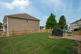 101 Raes Creek Court - Photo 25