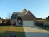 1041 Ashlyn Drive - Photo 1