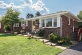 872 Pinkney Drive - Photo 1