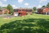 872 Pinkney Drive - Photo 10