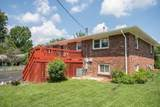 872 Pinkney Drive - Photo 12