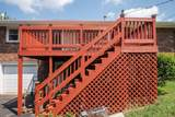 872 Pinkney Drive - Photo 13