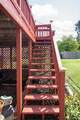 872 Pinkney Drive - Photo 14