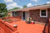 872 Pinkney Drive - Photo 15
