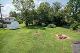 872 Pinkney Drive - Photo 17