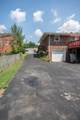872 Pinkney Drive - Photo 19
