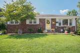 872 Pinkney Drive - Photo 2