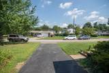 872 Pinkney Drive - Photo 20