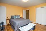 872 Pinkney Drive - Photo 21