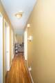 872 Pinkney Drive - Photo 32