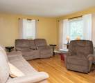 872 Pinkney Drive - Photo 33