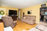 872 Pinkney Drive - Photo 34