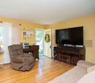 872 Pinkney Drive - Photo 35