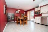 872 Pinkney Drive - Photo 36