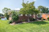 872 Pinkney Drive - Photo 4