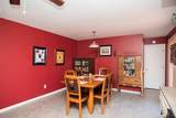 872 Pinkney Drive - Photo 42