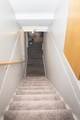 872 Pinkney Drive - Photo 43