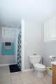 872 Pinkney Drive - Photo 45