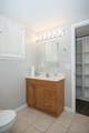 872 Pinkney Drive - Photo 46