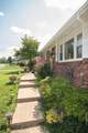 872 Pinkney Drive - Photo 5