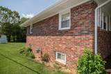 872 Pinkney Drive - Photo 6