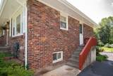 872 Pinkney Drive - Photo 7