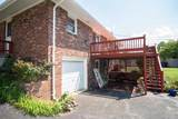 872 Pinkney Drive - Photo 8