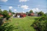 872 Pinkney Drive - Photo 9