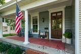 252 Boone Avenue - Photo 3
