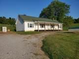 4875 Deep Creek Rd - Photo 1