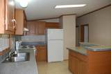 432 Secluded Ridge Road - Photo 10