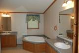 432 Secluded Ridge Road - Photo 11