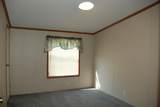 432 Secluded Ridge Road - Photo 16