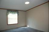 432 Secluded Ridge Road - Photo 19