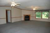 432 Secluded Ridge Road - Photo 2