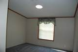 432 Secluded Ridge Road - Photo 20