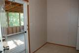 432 Secluded Ridge Road - Photo 23