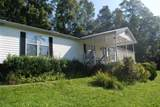 432 Secluded Ridge Road - Photo 24