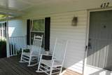 432 Secluded Ridge Road - Photo 25