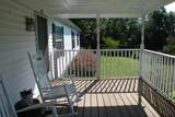 432 Secluded Ridge Road - Photo 26