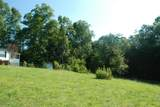 432 Secluded Ridge Road - Photo 28