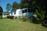 432 Secluded Ridge Road - Photo 30