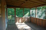 432 Secluded Ridge Road - Photo 31