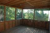 432 Secluded Ridge Road - Photo 32