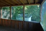432 Secluded Ridge Road - Photo 33