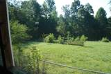 432 Secluded Ridge Road - Photo 34