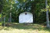 432 Secluded Ridge Road - Photo 39