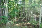 432 Secluded Ridge Road - Photo 40